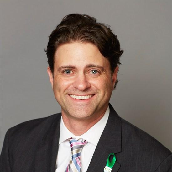 Daniel W. Behne MARCH