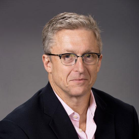 guthy-jackson-foundation-medical-advisors-michael-clare-salzier-md-medical-advisors