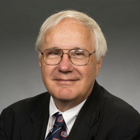 guthy-jackson-foundation-medical-advisors-terry-blaschke-md-medical-advisors