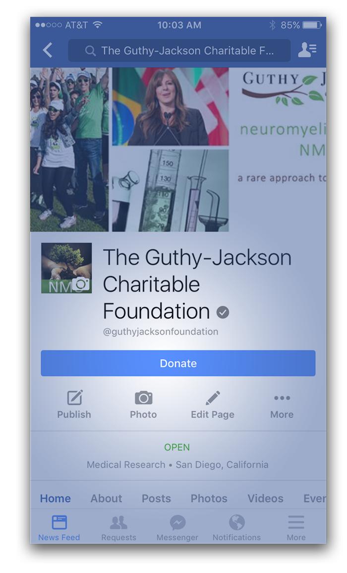 facebook-donate-screenshot-mobile