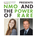 NMO and The Power of Rare