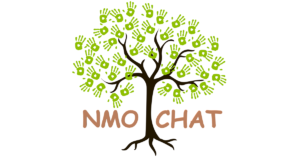 Further raising awareness and supporting fundraising campaigns for NMO research, a group of NMO Advocates has created NMOChat, a new website for sharing information, making information online about NMO more accessible for the sight-impaired, while also providing a forum for the patient community to discuss NMO.