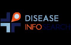 Disease-info-search-logo