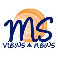 ms-views-and-news
