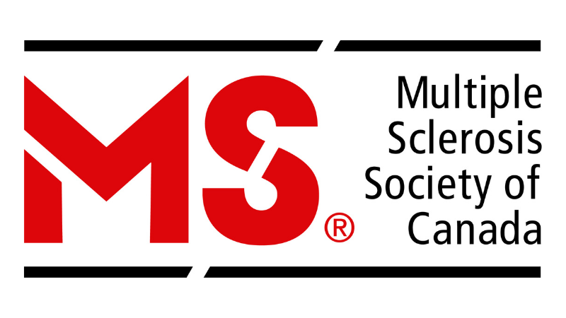 ms-society-of-canada-logo