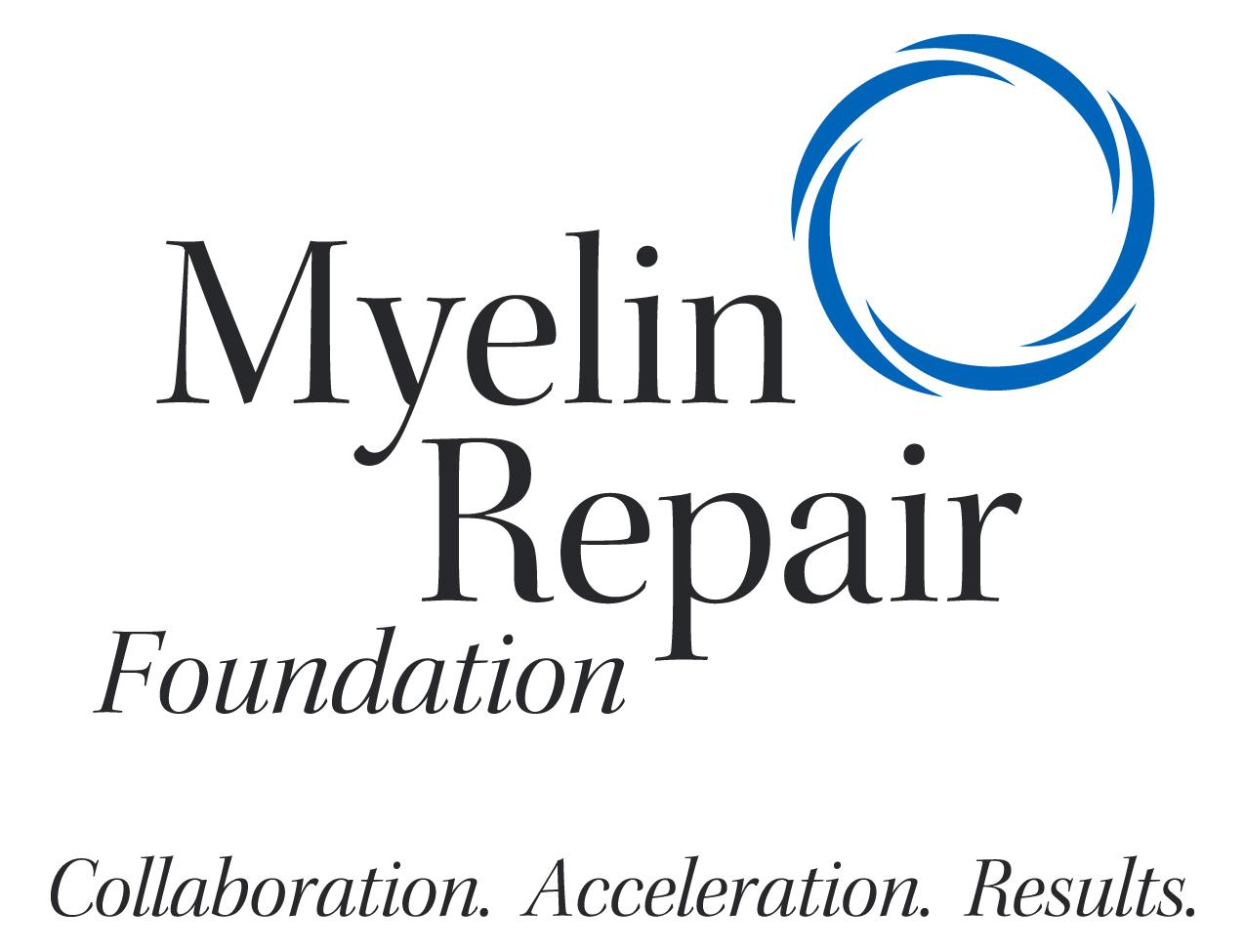 myelin-repair-foundation
