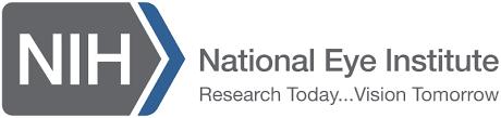 national-eye-institute