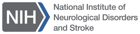 national-institue-of-neurological-disorders-and-stroke