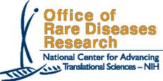 office-of-rare-disease-research