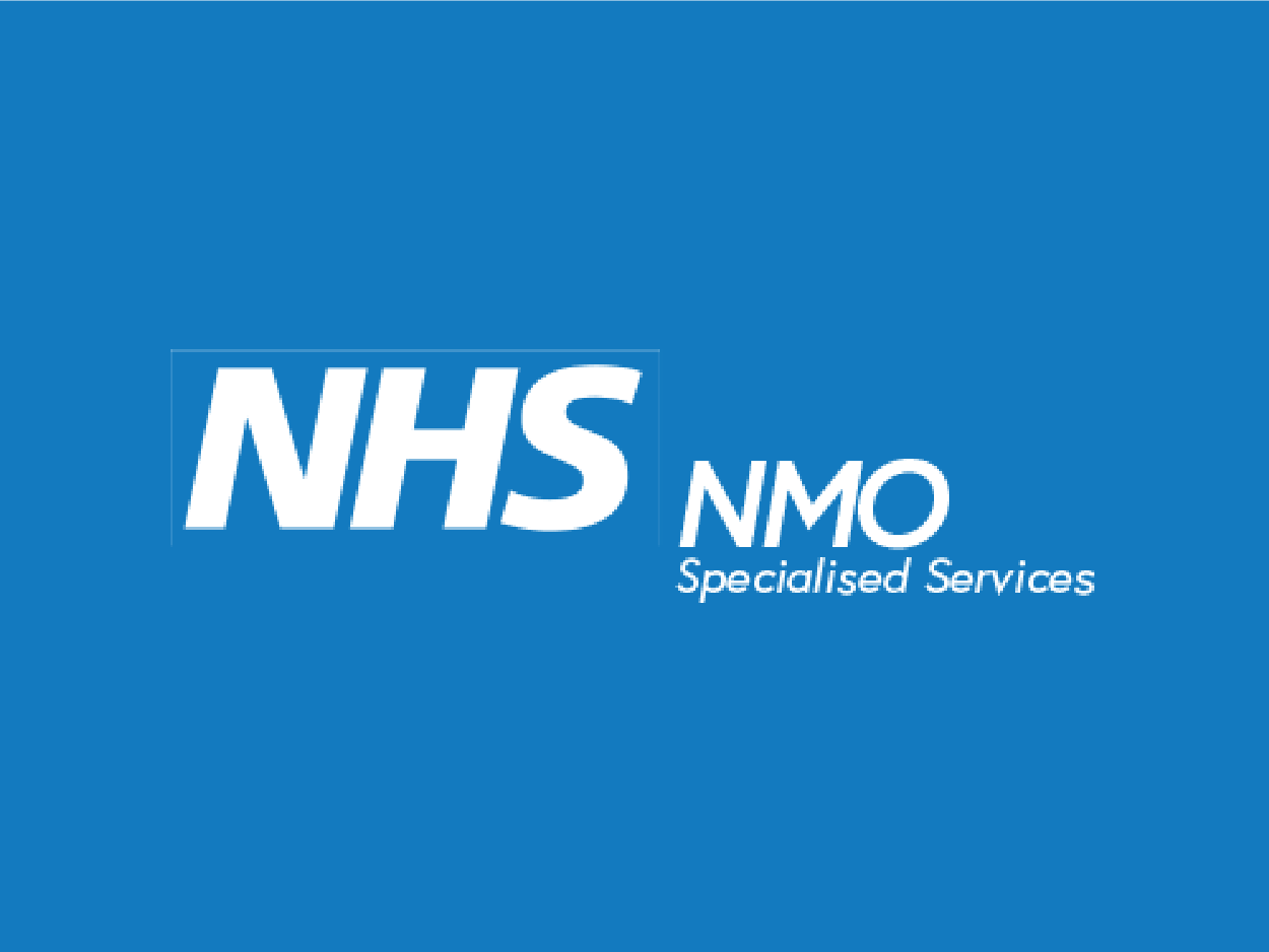 nhs-specialised-services-01
