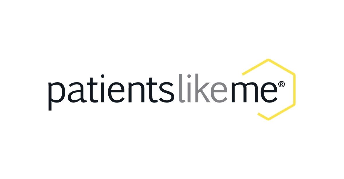 patients-like-me