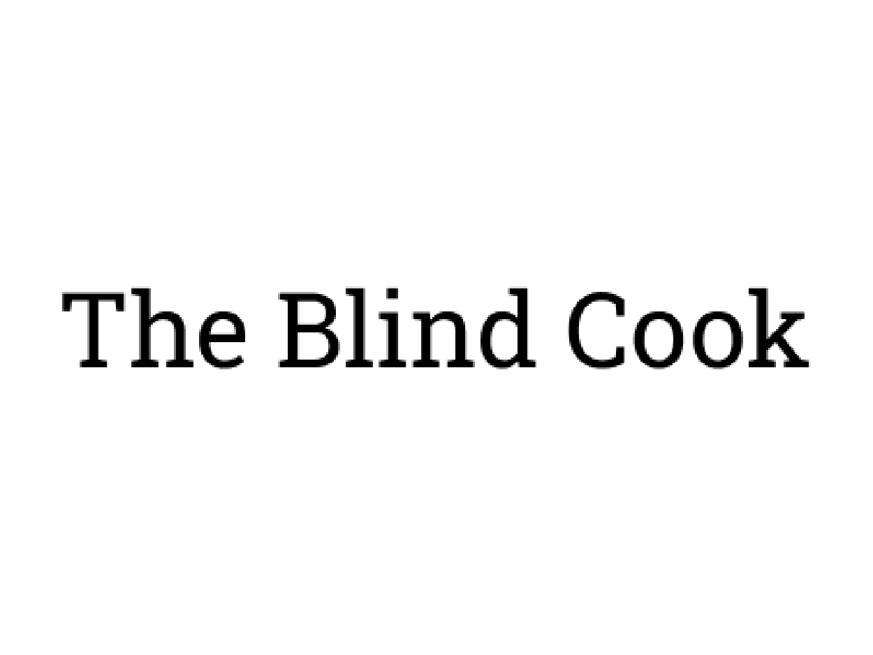 the-blind-cook-01