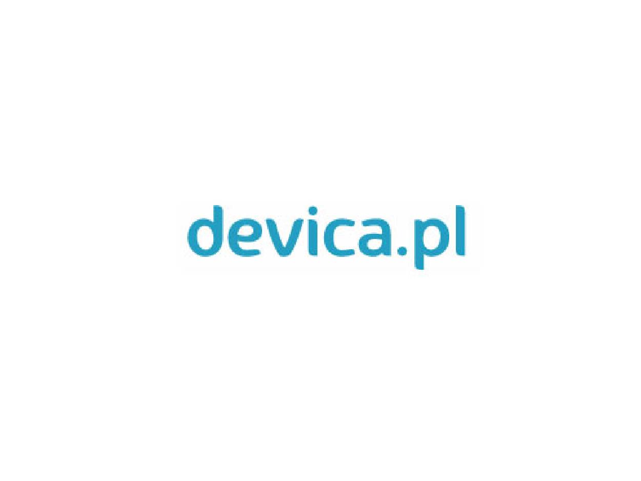 devica-pl-01