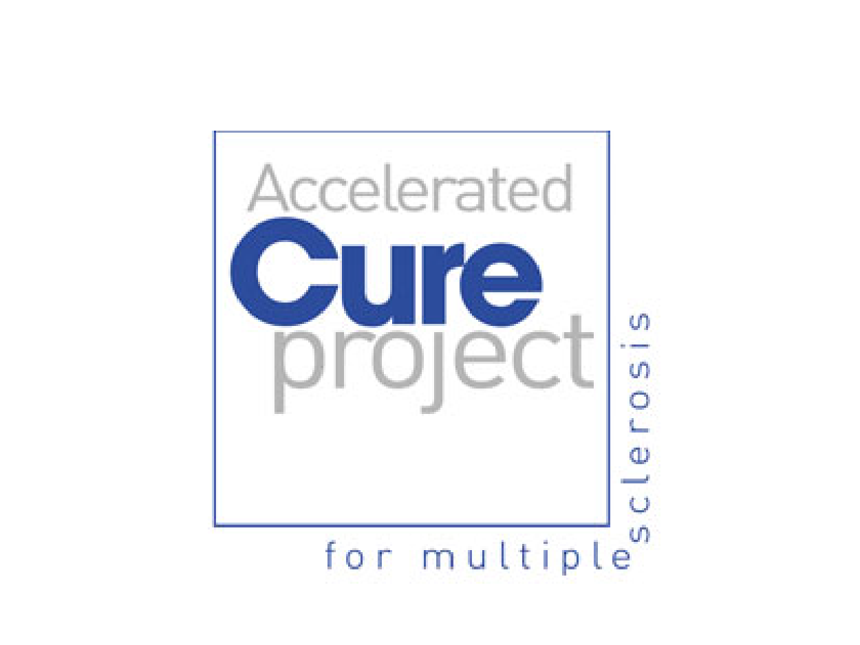 accelerated-cure-project-01