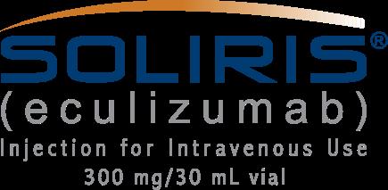 Soliris (eculizumab)