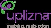 Uplizna (inebilizumab-cdon)