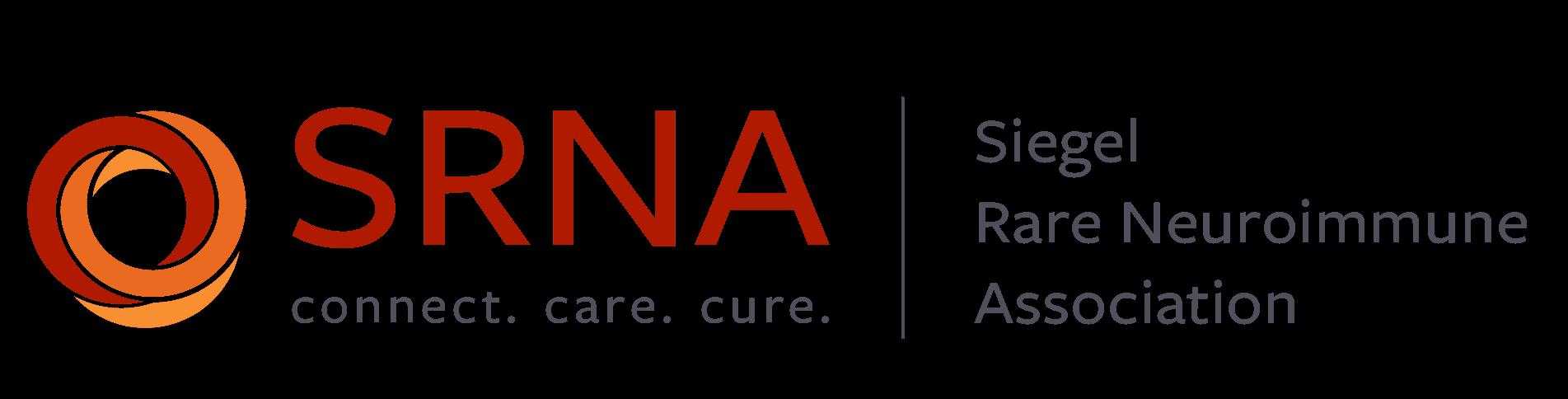 srna-logo