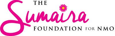 SumairaFoundationforNMO-logo-1